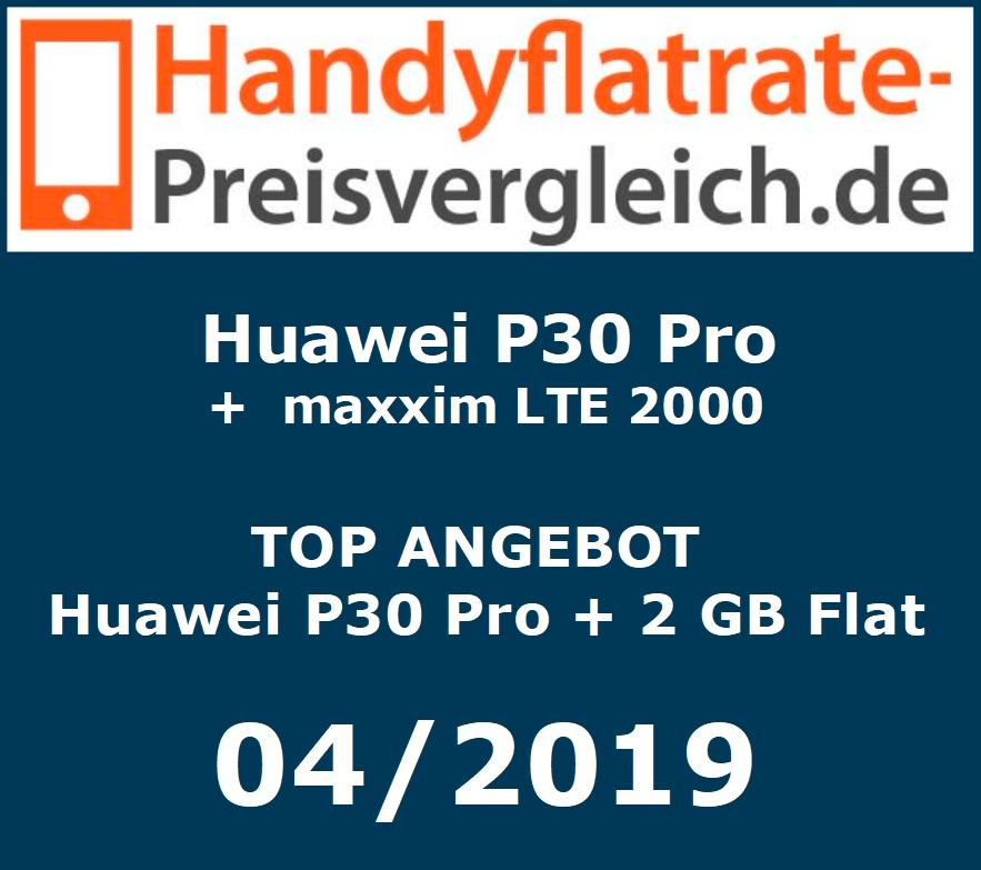 LTE 2000 - Handyflatrate-Preisvergleich.de