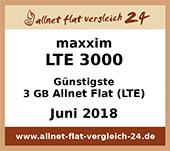 LTE 3000 - allnet-flat-vergleich-24.de