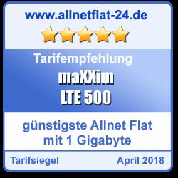 LTE 500 – allnetflat-24.de