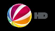 Sat.1 Deutschland HD