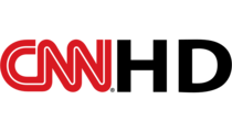 CNN International HD