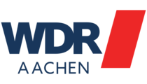 WDR Aachen