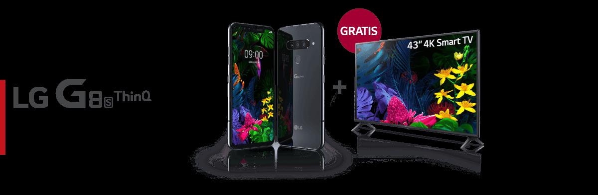 de16b883fe maXXim: Günstige Smartphones & LTE Handytarife mit Allnet Flat
